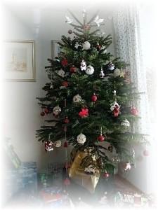 weihnachtsbaum2_1